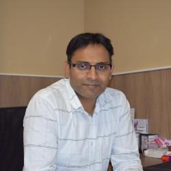 Dr Gokula Krishnan P J